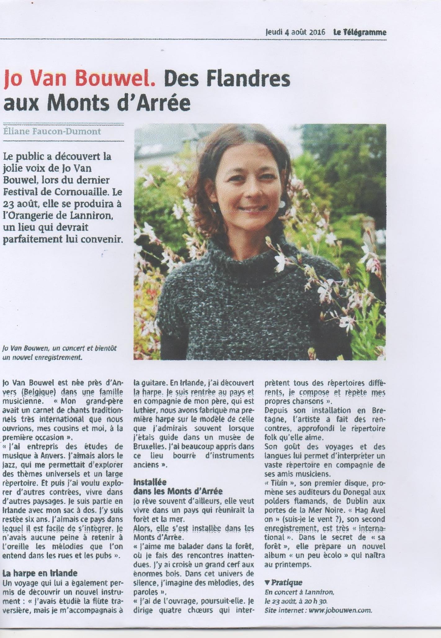 article Eliane 2 001